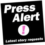 press-alert