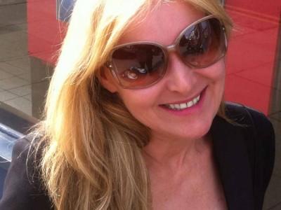 (10) Caroline, recent