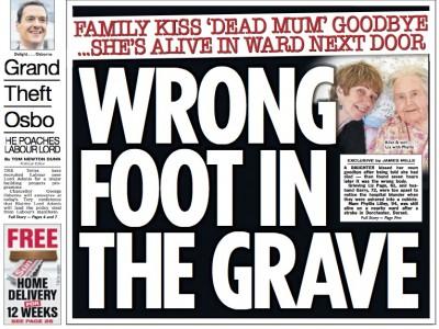 sun-nan-not-dead-front-page